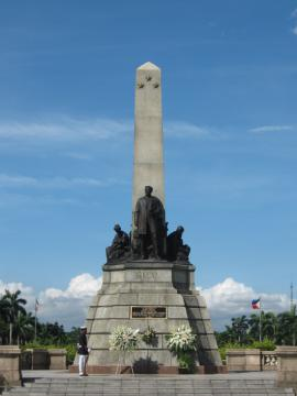 tl_files/manycinemas/theme/issues/issue_02/Bilder/Rizal_Monument_smaller.jpeg